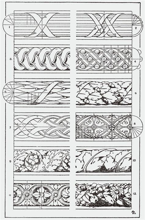 doodle patterns wikipedia pinterest the world s catalog of ideas