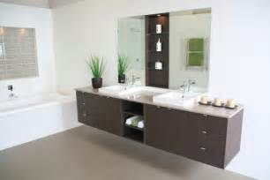bathroom basin design ideas get inspired by photos of bathroom design ideas get inspired by photos of