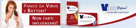 virus mal di testa influenza sintomi e rimedi