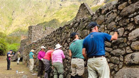 travel volunteer volunteer vacations active volunteer travel travel