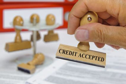 does your business have a credit policy? | taurus collections