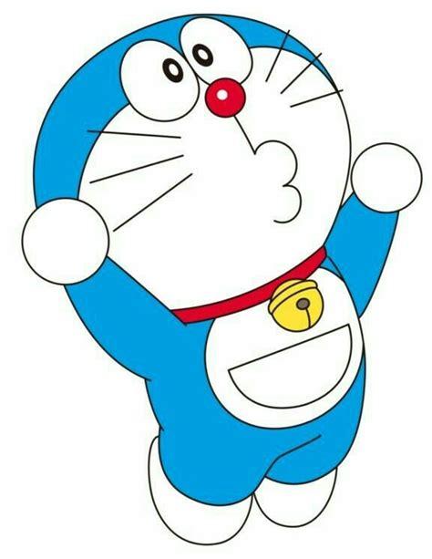Doraemon Walkman S 554 best images about doraemon