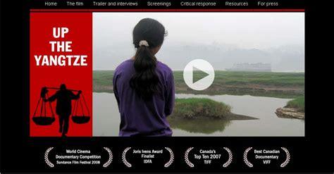 film up the yangtze w3 streaming media of up the yangtze yijen s sky
