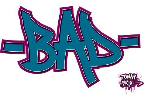 Free Bad Design by Bad Design Brix Free Vector Stock