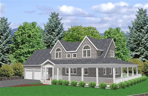 cape cod house plans avionale design