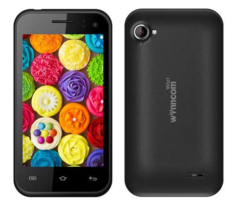 reset android without losing root wynncom g41 root and reset gmail done by volcano box gsm