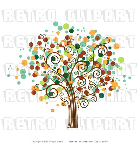clipart royalty free free tree of clipart clipart suggest