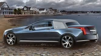 The Cadillac 2017 Cadillac Release Date Redesign Interior Specs