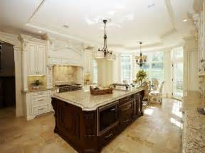Kitchen Cabinets Brick Nj Mansion In Alpine Nj