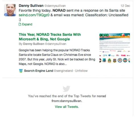 Search S Tweets How To Search All Your Tweets Via
