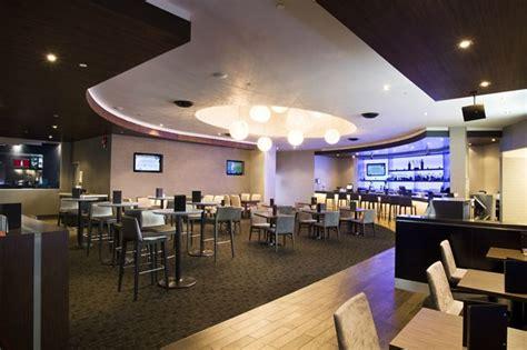 cineplex investor relations cineplex com cineplex cinemas coquitlam and vip