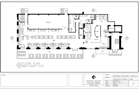 cafeteria floor plans restaurant floor plans home design and decor reviews