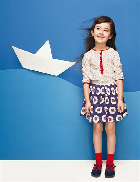 Du Pareil Au Meme - 40 best images about kid s fashion girls on pinterest