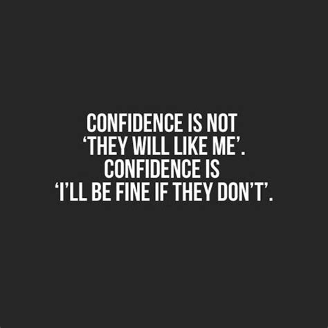best confidence quotes 45 inspiring self confidence quotes to boost your self esteem