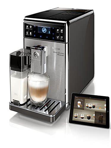 cafe macchina saeco macchina per il caff 232 granbaristo dolcespresso