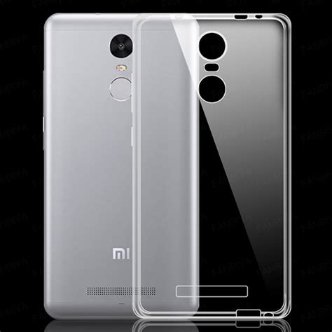 Harga Paket Tempered Glass Silicon Redmi 3s Redmi 3 Pro transparent soft tpu for for xiaomi mi3 mi4 mi5 mi5s mi5s plus redmi 3 3s 3x 4 4a redmi