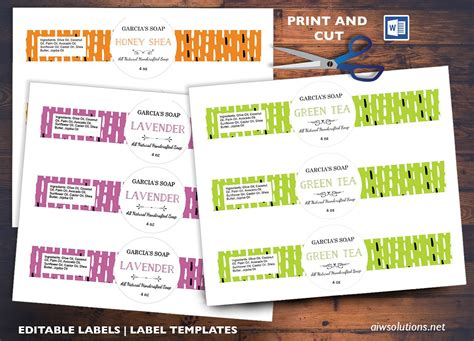 Cigar Dossier Template by Colorful Cigar Label Template Image Resume Ideas
