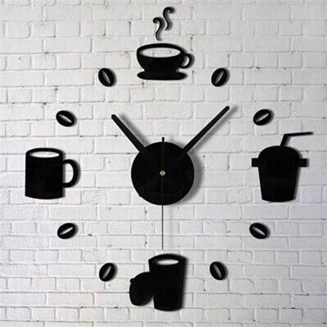 orologi da cucina design bellissimi orologi da cucina dal design moderno