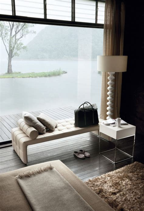 Modern Side Tables For Living Room Sophisticated And Modern Nightstands With A Scandinavian Feel