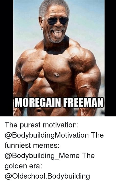 Female Bodybuilder Meme - 25 best memes about bodybuilding memes bodybuilding memes