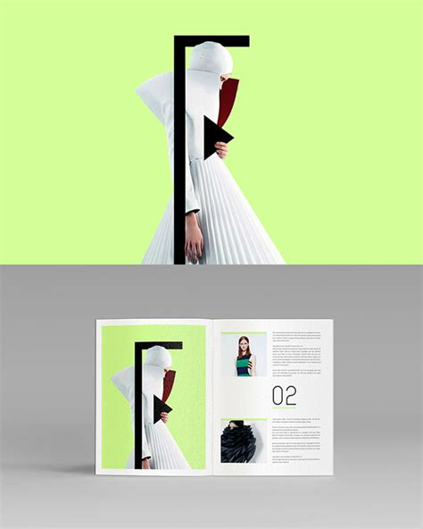 fashion and design t magazine blog fashionb fashion blog and magazine design by pixelinme