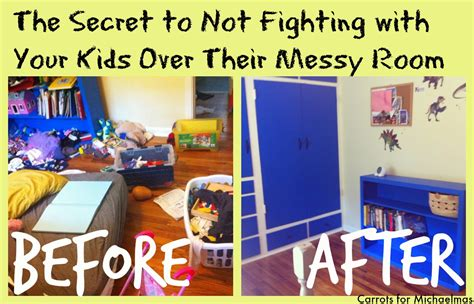 how to organize your bedroom memes messy kids room before and after www pixshark com