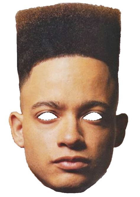 the gallery for gt kid n play 1990