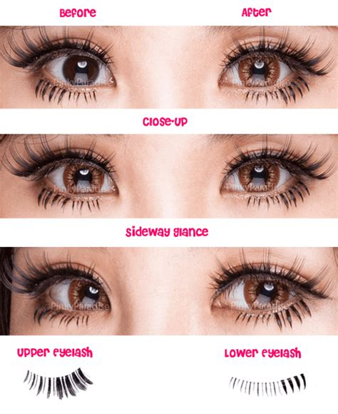 honey colored contacts princess radiance honey brown circle lenses
