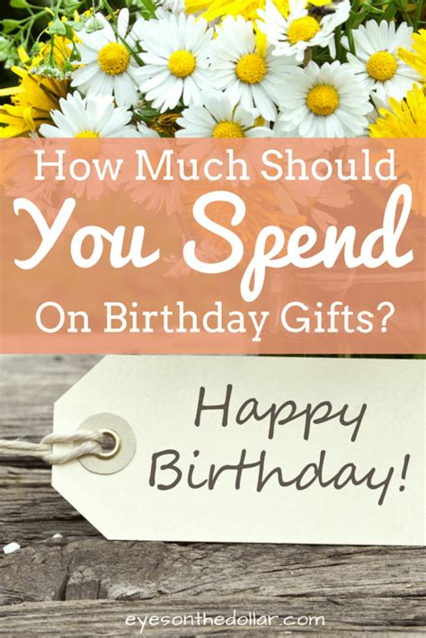How Much Should I Spend On Bridal Shower Gift by How Much To Spend On Gifts 28 Images How Much To Spend