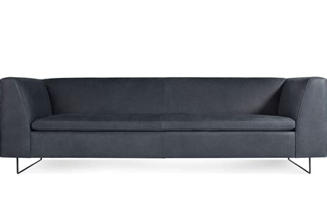 Dot Sofa by Dot Bonnie Sofa Sofa Menzilperde Net