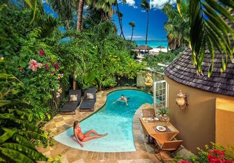 Sandals Honeymoon Giveaway - sandals rolls out sweepstakes for travel agents recommend