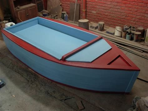 kids boat bed beautiful kids beds for girls for hall kitchen bedroom