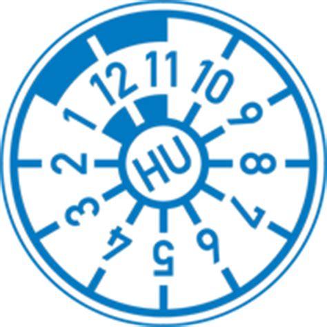 Auto Ummelden Neuer Halter by Hu Au Auto De T 220 V Rheinland