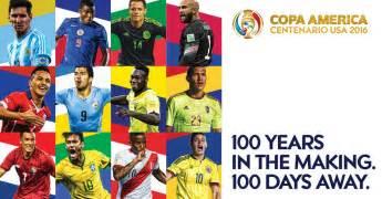 copa america tickets now on world soccer talk