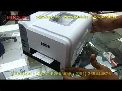 Mesin Kasir Barcode printer barcode postek q8 mesin kasir chanel tv www
