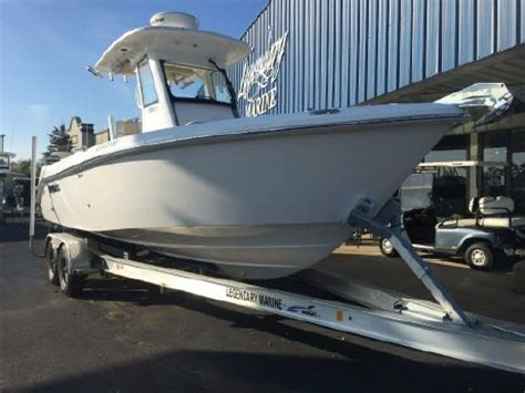 everglades boats for sale nc everglades 255 center console boats for sale yachtworld