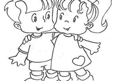 dibujos para colorear de ninos orando dibujos para colorear de ninos orando dibujos cat 243