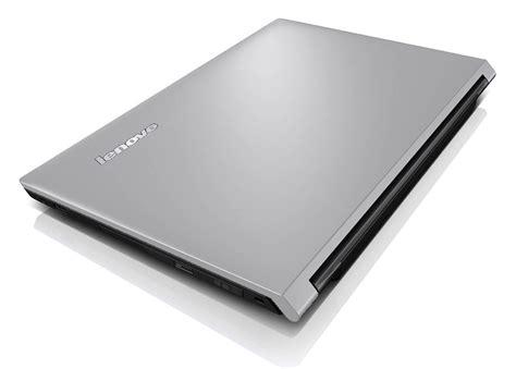 Lenovo Ideapad 320 I3 Termurah lenovo ideapad 320 14isk i3 4gb 1tb win 10 toko