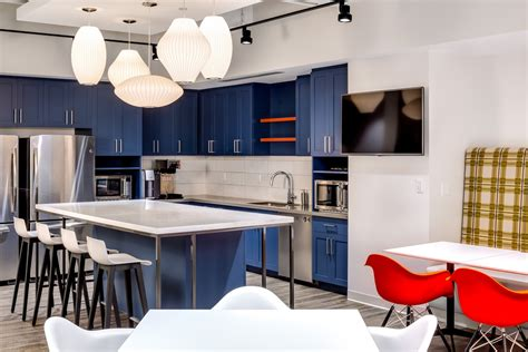 How To Choose The Apt How To Choose The Best Indoor Lights And The Most Suitable