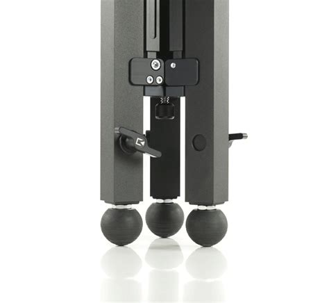 Kamera Be Unique slide kamera trapper tripod l 495 1280mm