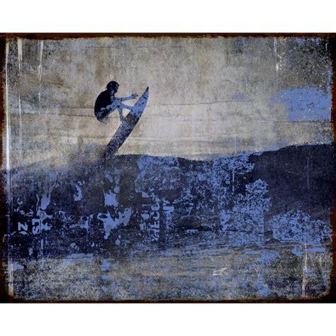 surfer wall mural island surfer wall mural pbteen