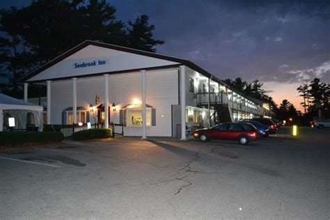Seabrook Inn Nh Tripadvisor Resort Reviews Deals