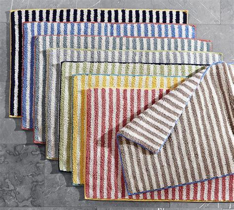 striped bathroom rug striped bathroom rugs rugs ideas