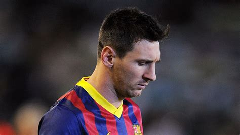 messi s lionel messi s team have rubbished reports of spat between