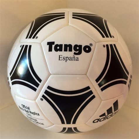 adidas tango adidas tango espa 241 a regular replica matchballs eu