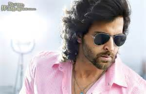 how to do hrithik hairstyle hrithik roshan free wallpaper
