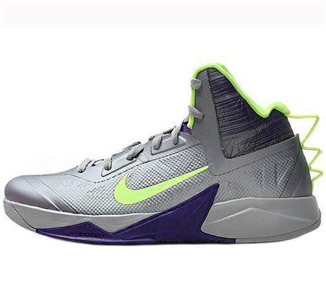 nike shoes 2013 basketball fashionable nike free run boys eastbay nike free run 4 0