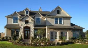 homes for in tn nashville property management and property managers