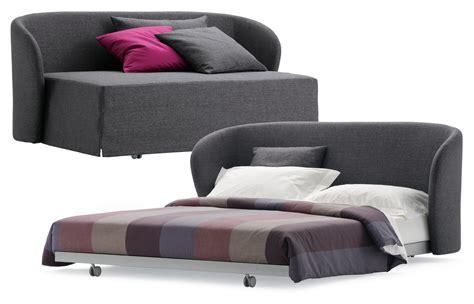 divani per bambini ikea poltrone per camerette ikea