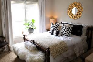 Decorating Guest Bedroom Top 5 Decor Tips For Creating The Perfect Guest Room